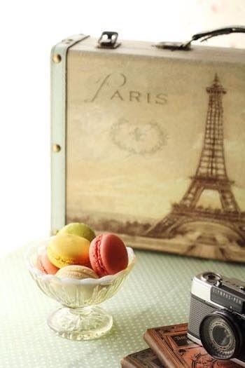 ParisMacaron Pinterest.jpg