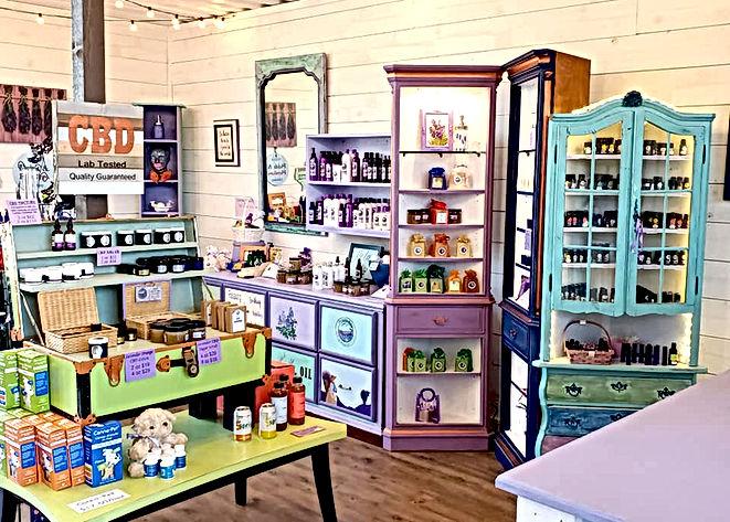 luling_lavender_store_image.jpg