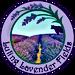 FINAL_Luling_Lavender_LOGO-01.png