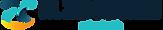 Dr Zied Chouchan Logo.png