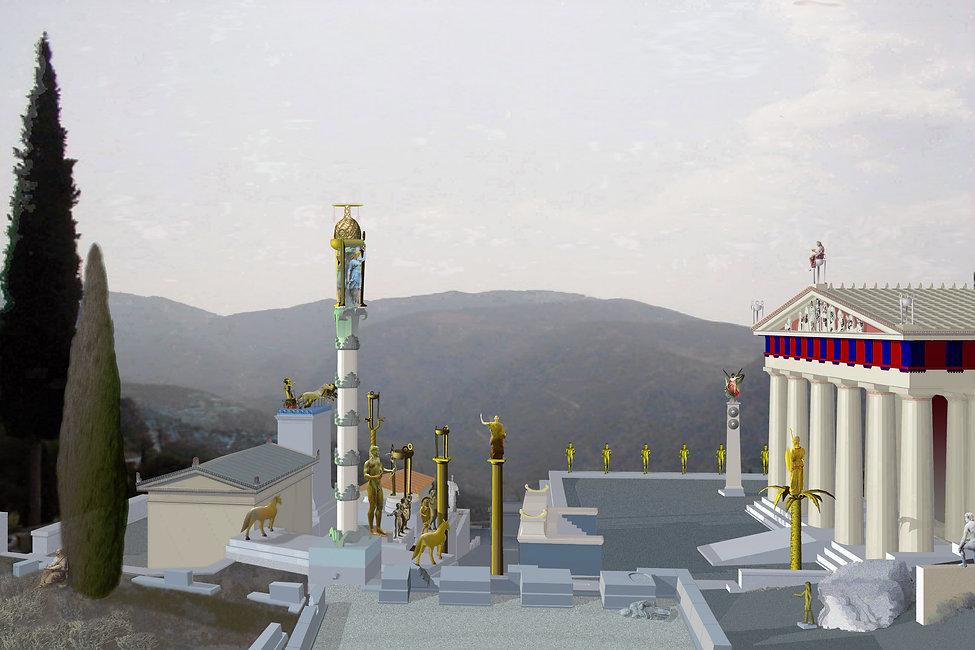 fig.16 panorama place du Pronaos.jpg