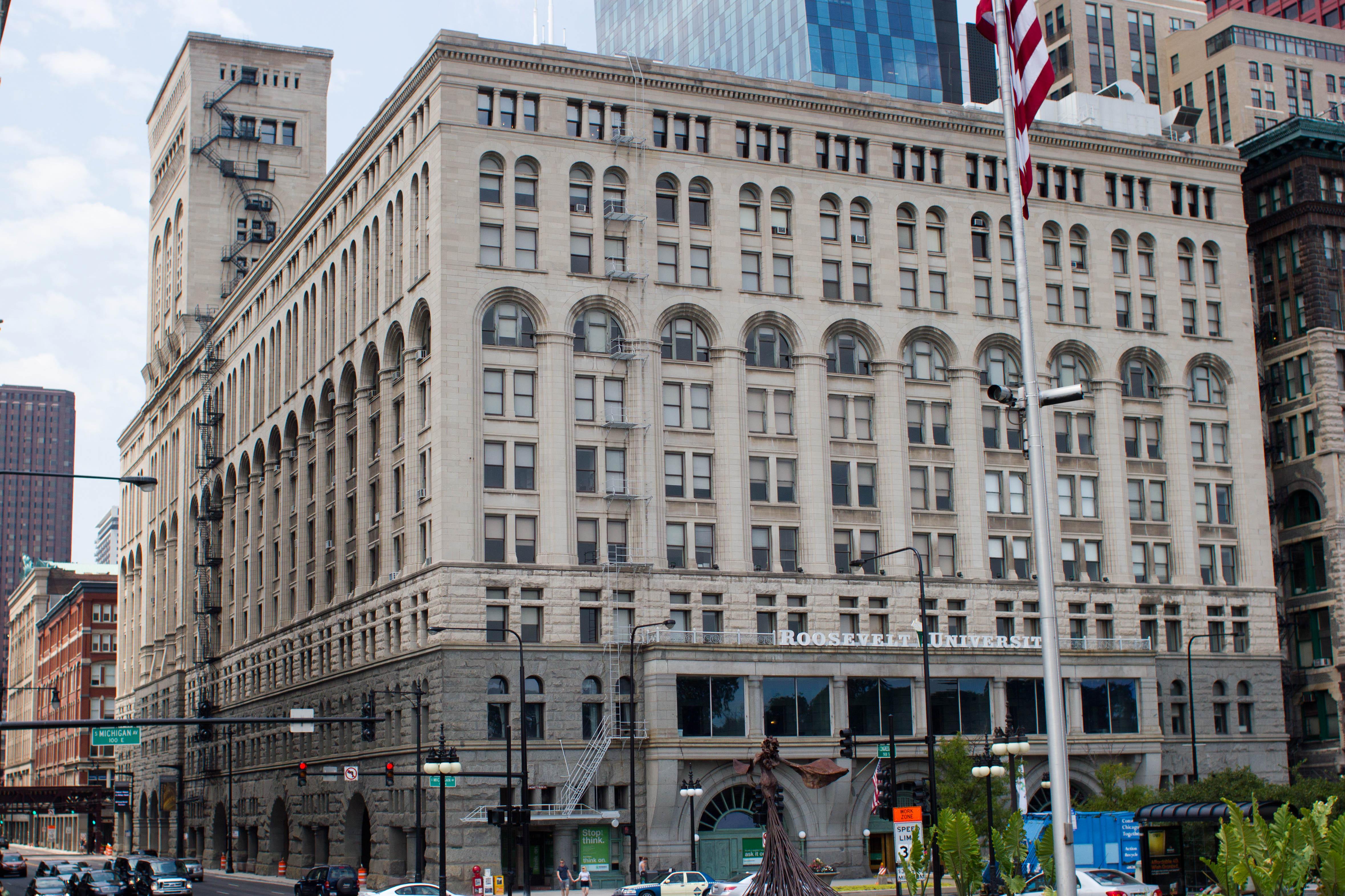Auditorium_Building_Chicago 2