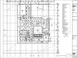 Level 11 plan.jpg