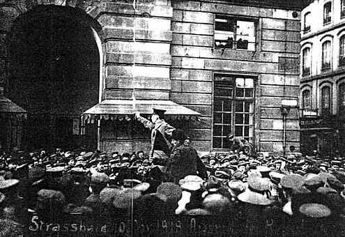 Strasbourg_Soviet_proclamation.jpg