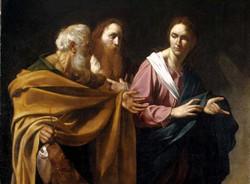 1603-1606 Vocazione dei Santi Pietro e Andrea