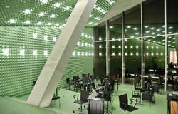 Cybermusica