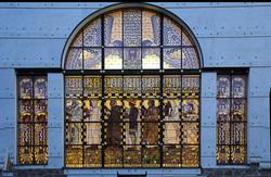 Steinhof_13_intérieur_vitraux_3