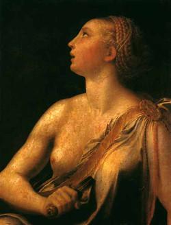 1568_Lucrèce