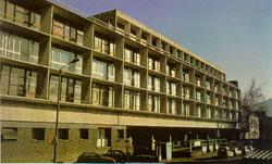 Usine_Duval_façade_2