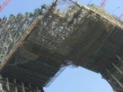 CCTV 04 construction.jpg