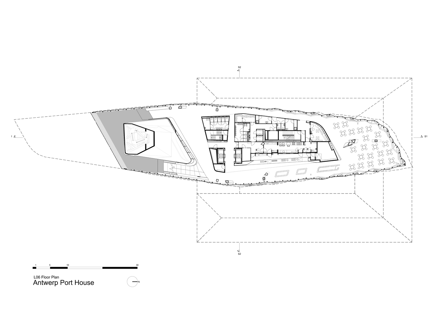 ZHA_Port_House_Antwerp_PLANS-L06