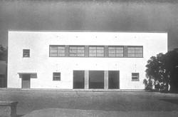annexe de l'école normale Maraslion