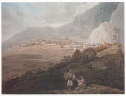1803 W. Walker
