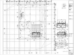 Level roof plan.jpg