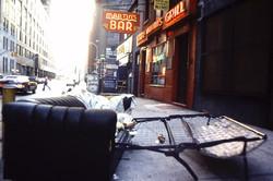 New-York Soho 3