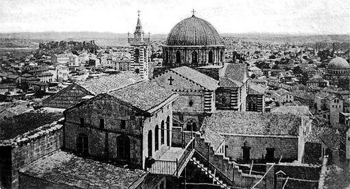 église arménienne.jpg