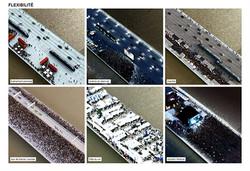 08 - Bridge JJBosc_big.jpg