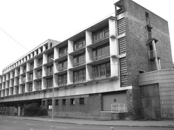 Usine_Duval_façade_1