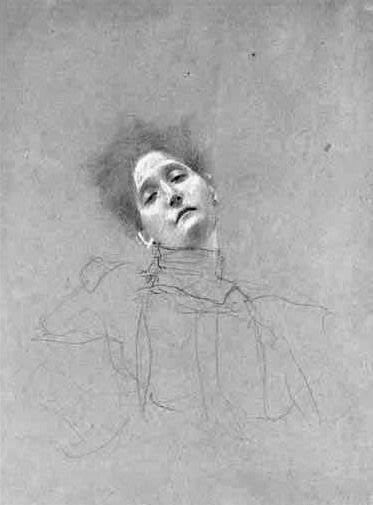 1902 Klimt