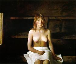 wyeth_sauna