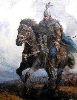 Turk Leader Mete Khan.jpg
