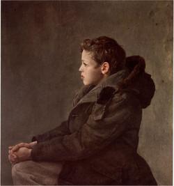 Nicolas 1955