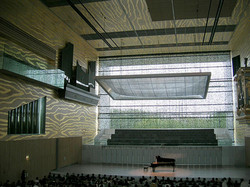 Casa-da-musica(interior).1024.jpg