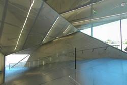 11.escadaria_de_acesso_à_Sala_Suggia_1.jpg