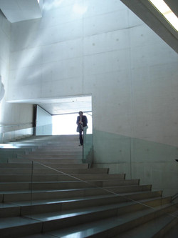 19.escalier.jpg