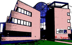 Chambre+de+Commerce+et+d+Industrie+de+l+Essonne+Roy+Lichenstein