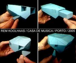 maquettes (4)