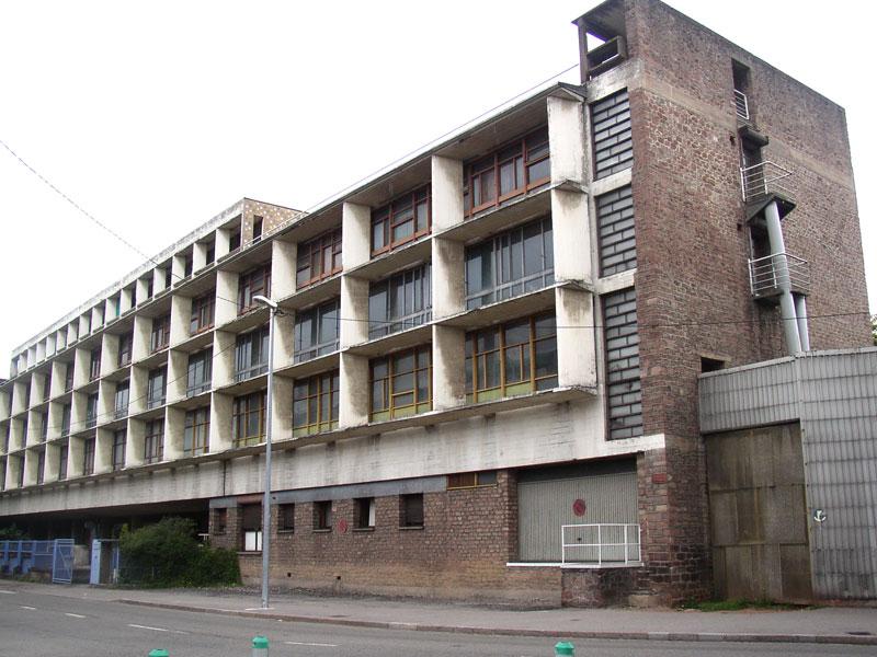 Usine_Duval_façade_4