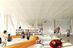 IN_L3 Kids Library_big.jpg