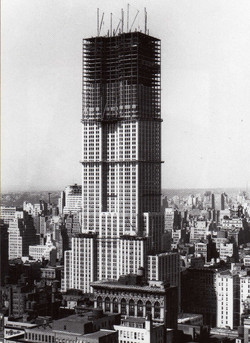 empire_state_building_under_construction