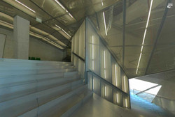 13.escadaria_de_acesso_à_Sala_Suggia_2.jpg