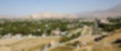 Van (view from Van Kalesi).jpg