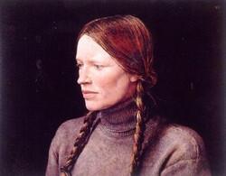 1979 braids