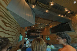 2.Auditorium.jpg