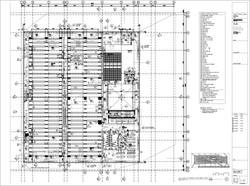 Level 07 plan.jpg