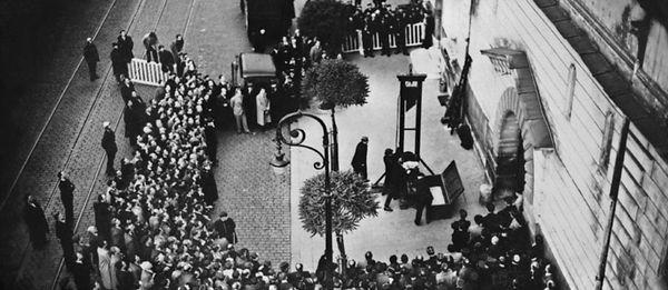 exécution_Weidmann_1939.jpg