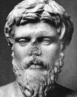 Philosophe (Plutarque ?)