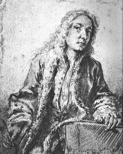 D'après_autoportrait_de_Watteau