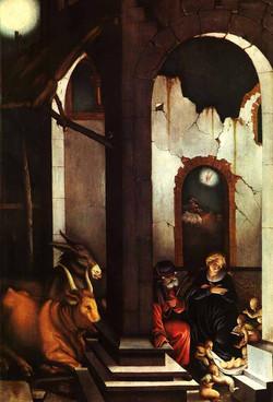 1520 Nativité