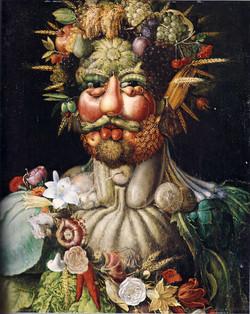 1591 Vertumnus