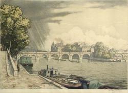 Pont_Neuf_et_la_Cité_1924