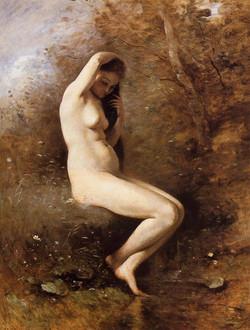 1873_Vénus_au_bain