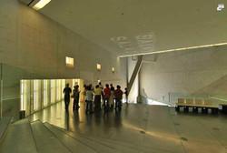 7.entrance.jpg