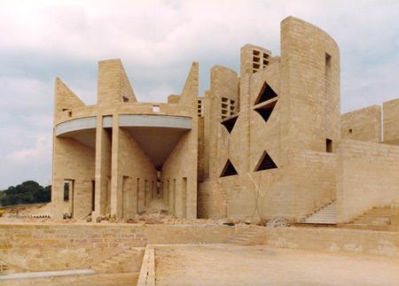 Cimitero di Parabita (Lecce).jpg