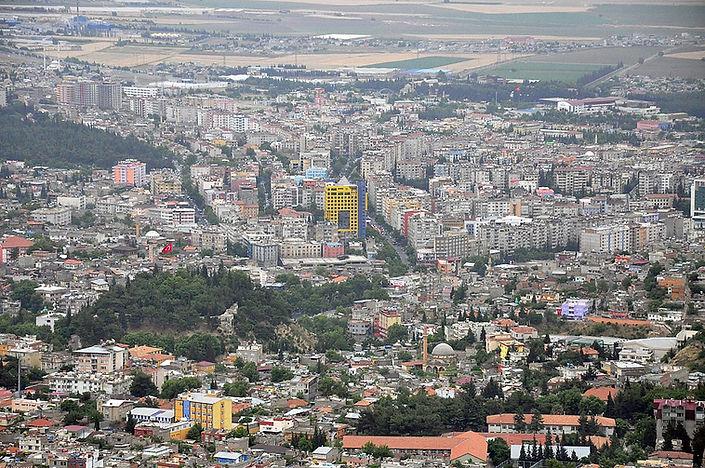 Kahramanmaraş_City.JPG