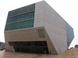 façade 6-7 c.jpg